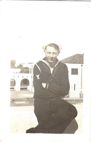 navy-photo-1