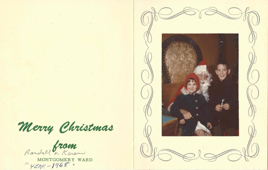 randall-and-karen-w-santa-1968