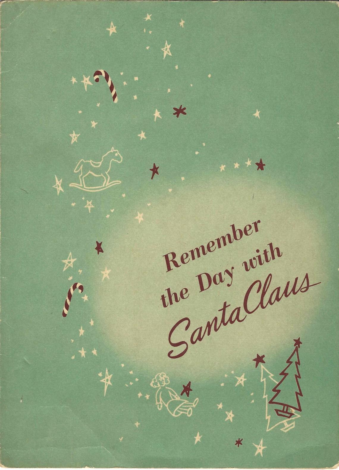 santa-photo-cover-1957