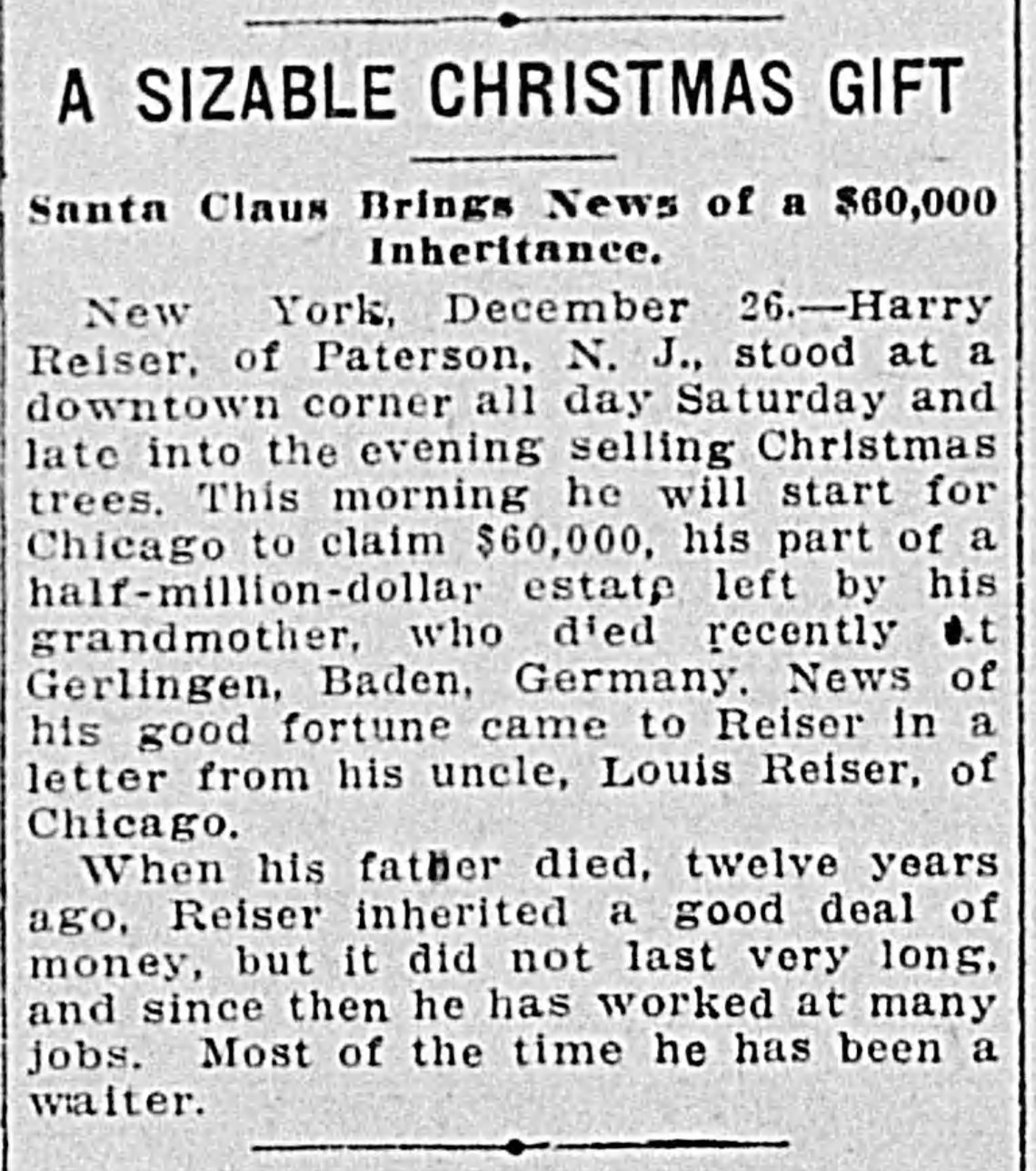 the_times_dispatch_tue__dec_27__1910_