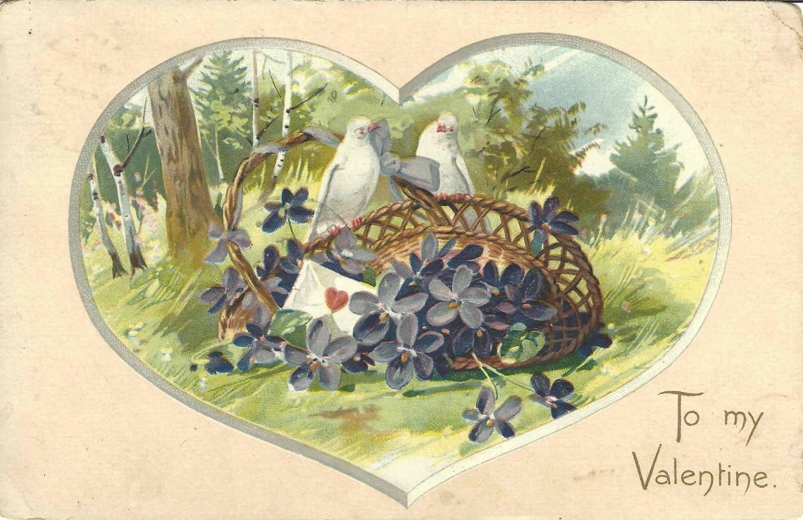 valentine-1a