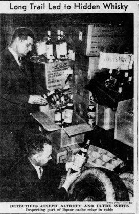 Detroit_Free_Press_Tue__May_18__1943_