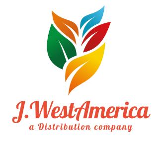 J.WestAmerica