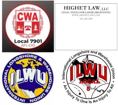 web_CWA_Highet_ILWU5_ILWUOADC