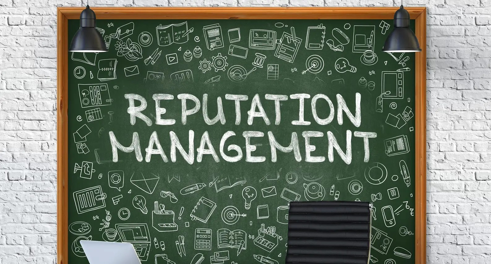 What is The Outlook For Online Reputation Management in 2019 (1)