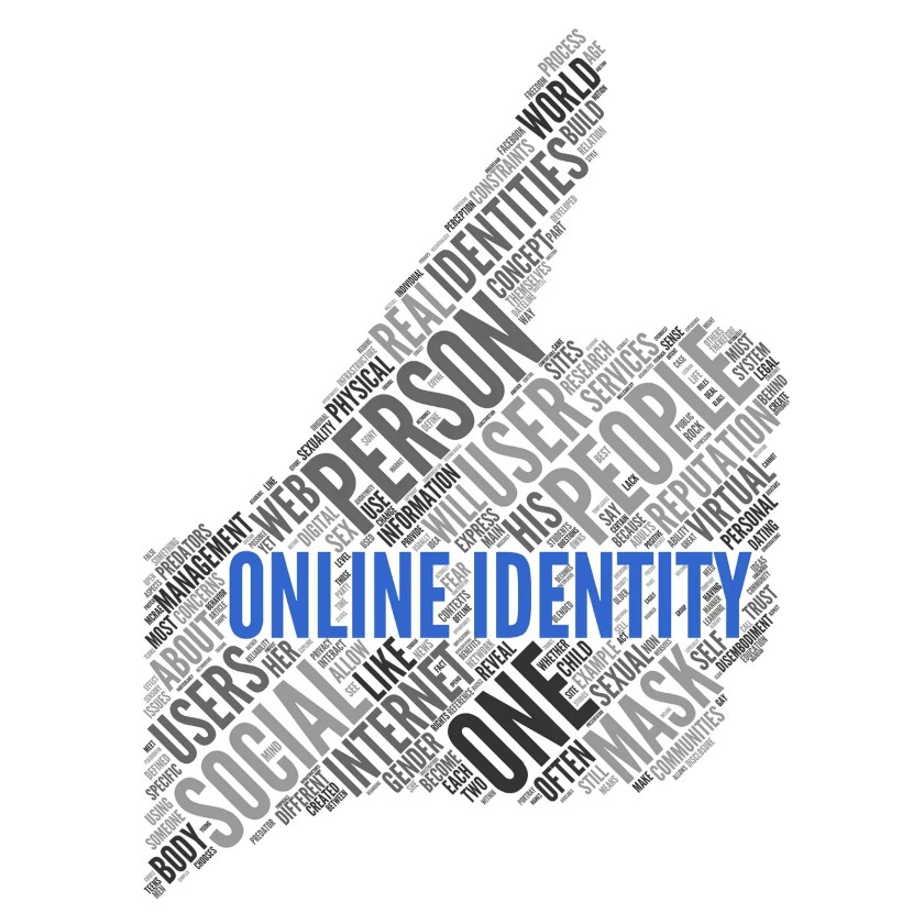 online identity by JW Maxx Solutions