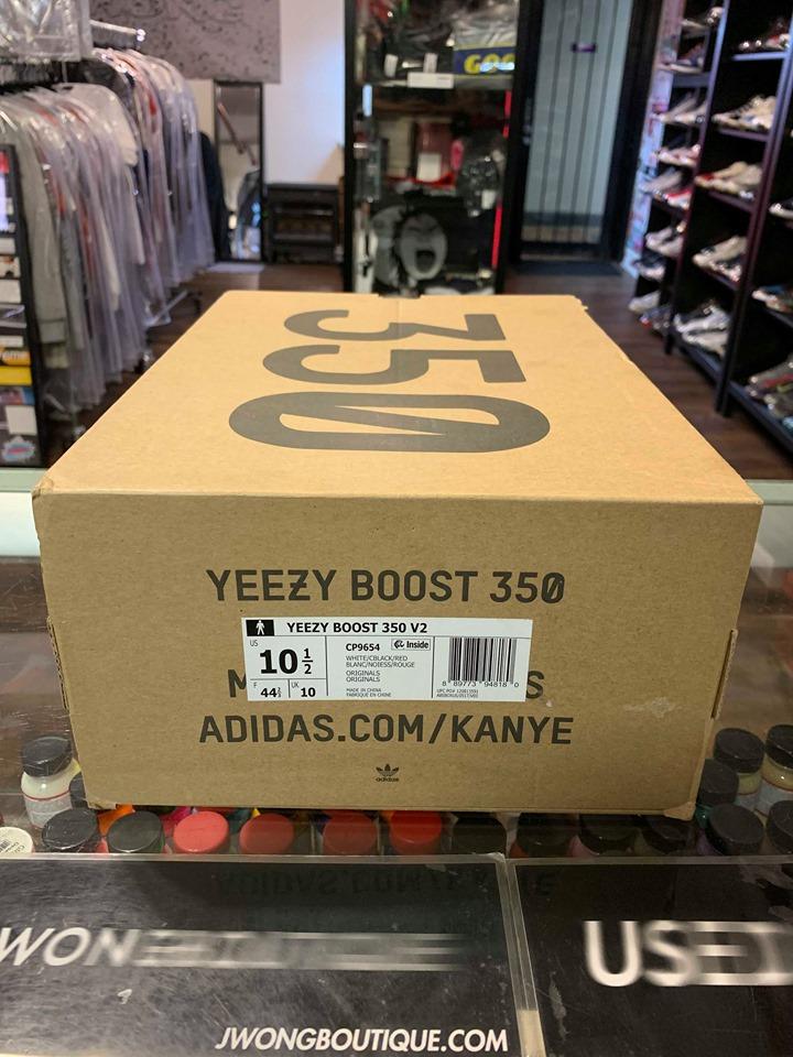 adidas yeezy boost 350 v2 zebra black white