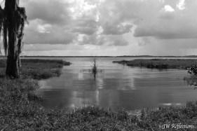 Lake Minnehaha, Clermont, FL