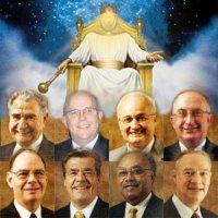 Corpo Governante das Testemunhas de Jeová reforça controle sobre crentes, e relega ungidos a papel irrelevante