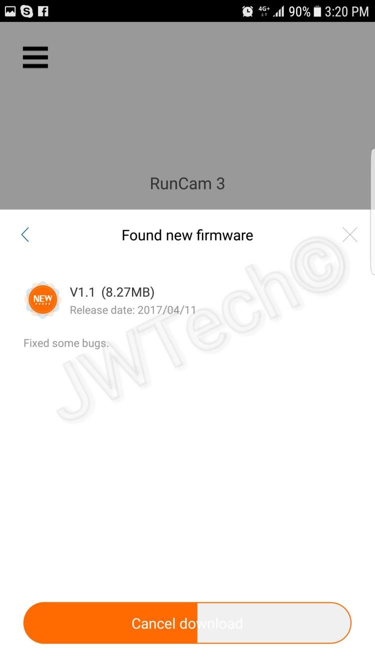Screenshot_20170502-152015_wm