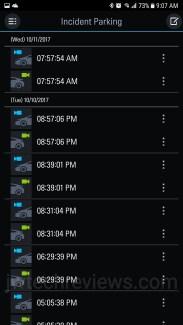 Screenshot_20171011-090729_wm