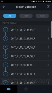 Screenshot_20171125-143743_wm