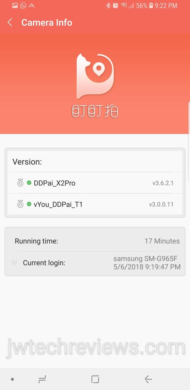 Screenshot_20180506-212247_DDPai_wm