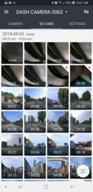 Screenshot_20180803-100749_YI Dashcam_wm
