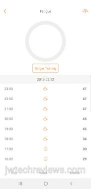 Screenshot_20190212-232206_WearFit20_wm