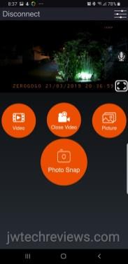 Screenshot_20190321-203702_RW100_wm