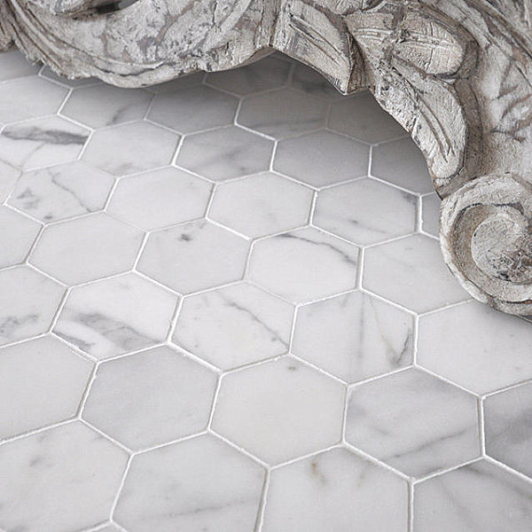 allred tn marble tile floor installation and repair
