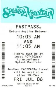 fastpass-400