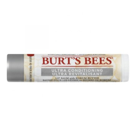 burts-bees-ultra-conditioning-lip-balm-with-kokum-butter-600x600