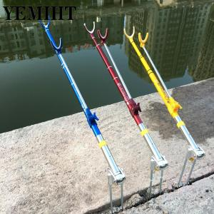 10/14cm Sinking Wobblers Fishing Lures