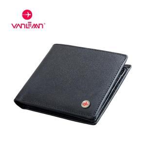Luxury Designer Mens Wallet Leather Bifold Short Men Wallets Credit Card Holder Rfid Cards Wallet Solid Slim Business Purse Male