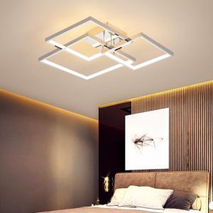 Chandelier Lighting for Living room bedroom Lustre Avize Luminarie Chrome Gold plated Modern ceiling led Chandelier lighting
