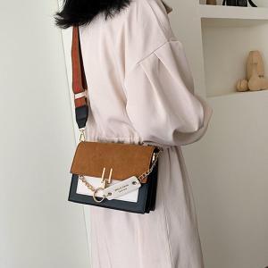 Fashion Bags for Women Crossbody Bag Shoulder Pack Fanni bag Purses Handbags Designer Small bag Cross Body 2020 Luxury Lady bag