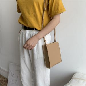 Handbag Women Shoulder Messenger Bag Luxury 2020 New Designer Small Crossbody Bags PU Leather Purse and Handbags Travel Hand Bag
