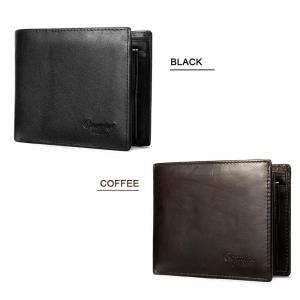Purse Men Wallet Leather Short Wallet Men Genuine Leather Purse Wallets for Man Small Pocket Wallets Credit Card Money Bag  8866