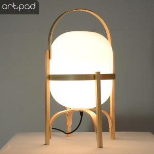 Japanese Natural Wood Glass Table lamp Bedroom Bedside Lamp E27 LED Standing Lamp Light for Living Room Study Tabletop Lighting