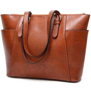 Designer Handbags High Quality Genuine Leather Bags For Women 2020 Female Messenger Bag Vintage Ladies Shoulder satchel Bag N412