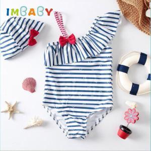 0-24M Baby Swimwear Baby Girl Swimwear Summer Swimwear Swimsuit Kids Children Swimsuit Girls Swimsuit For Kids One Pieces