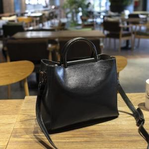 Vintage Handbags For Women 2020 Female Leather Handbag High Quality Big Bags Top-handle Bags Casual Tote Sac A Main Femme C994