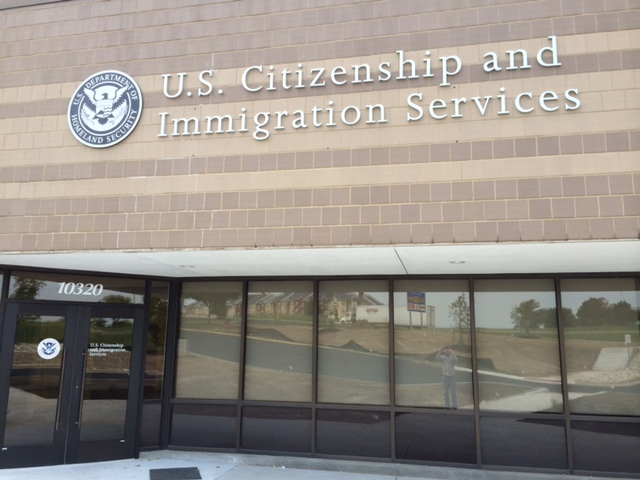 Uscis Amp Kc Immigration Court Kansas City Jeffrey Y