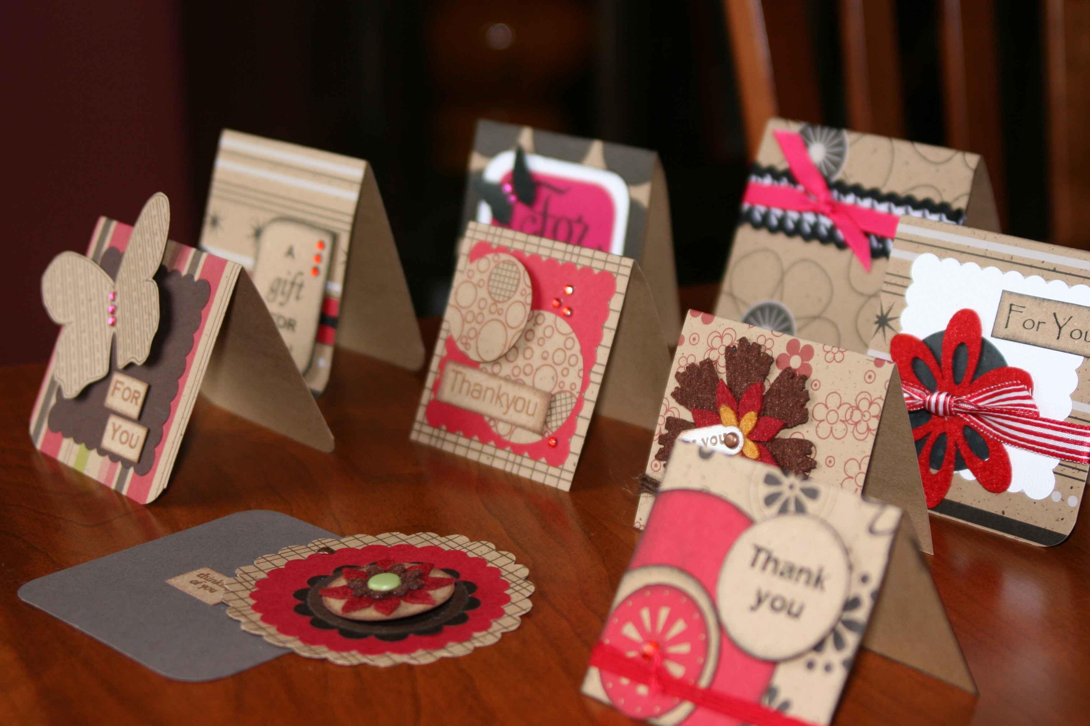 minicards2_sm