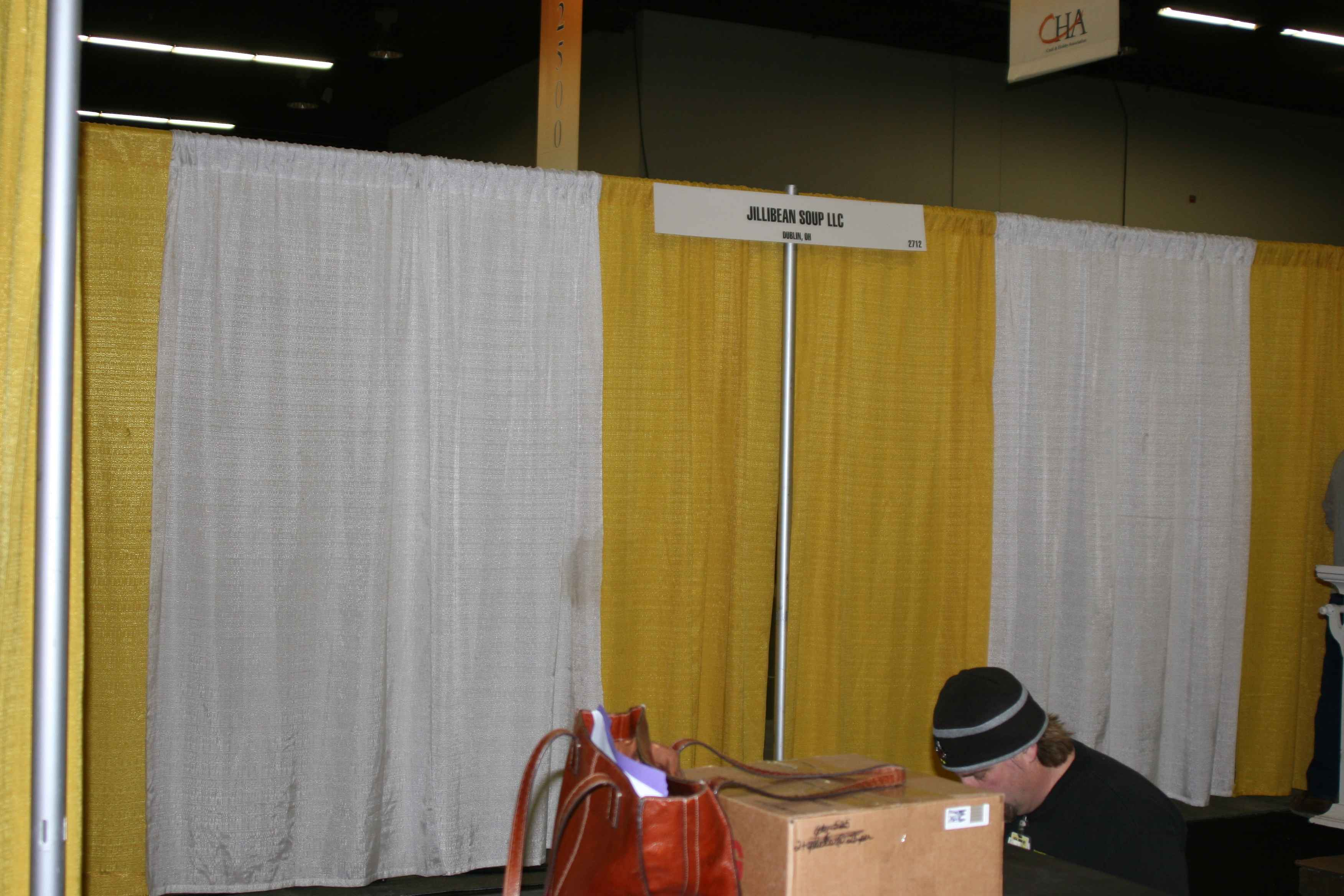 cha-booth-curtains_sm