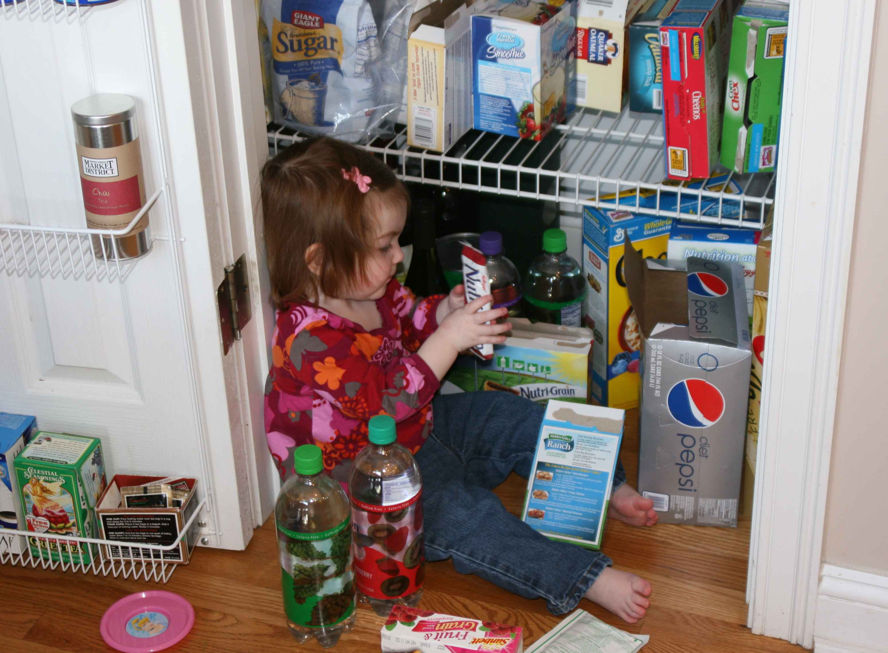 brooke_in_pantry_edit_sm