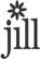 jill_signature1