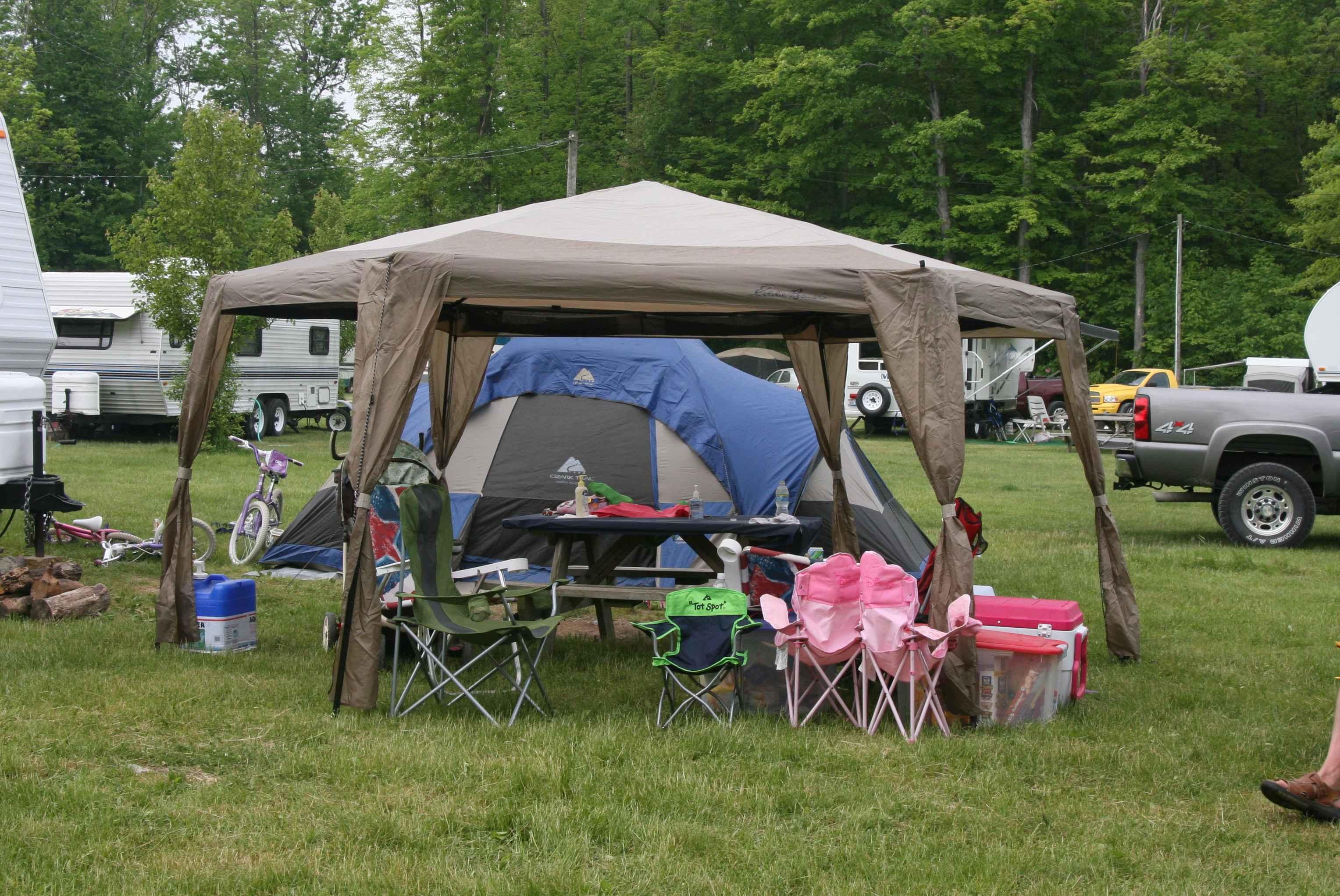 tent_camping_edit_sm