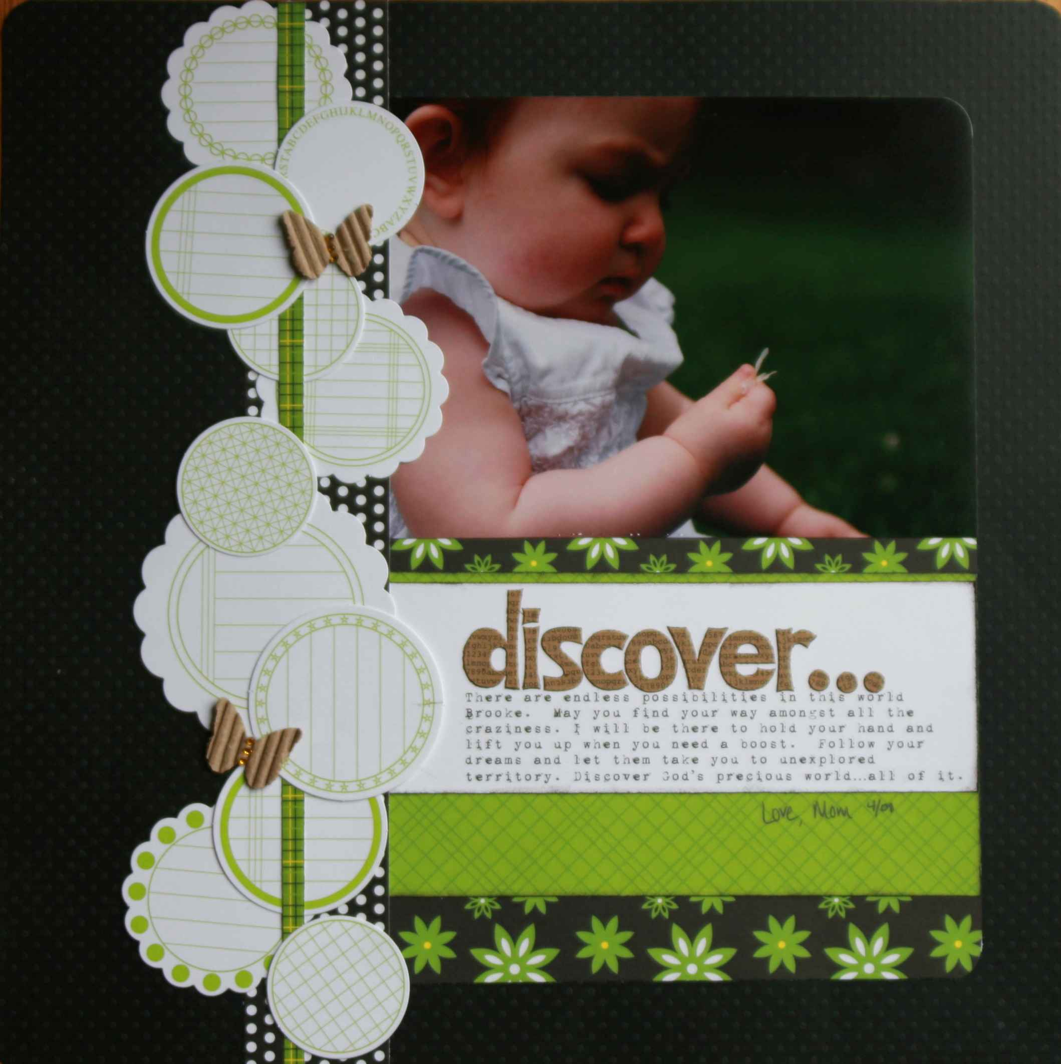 discover_layout_Brooke_edit_sm