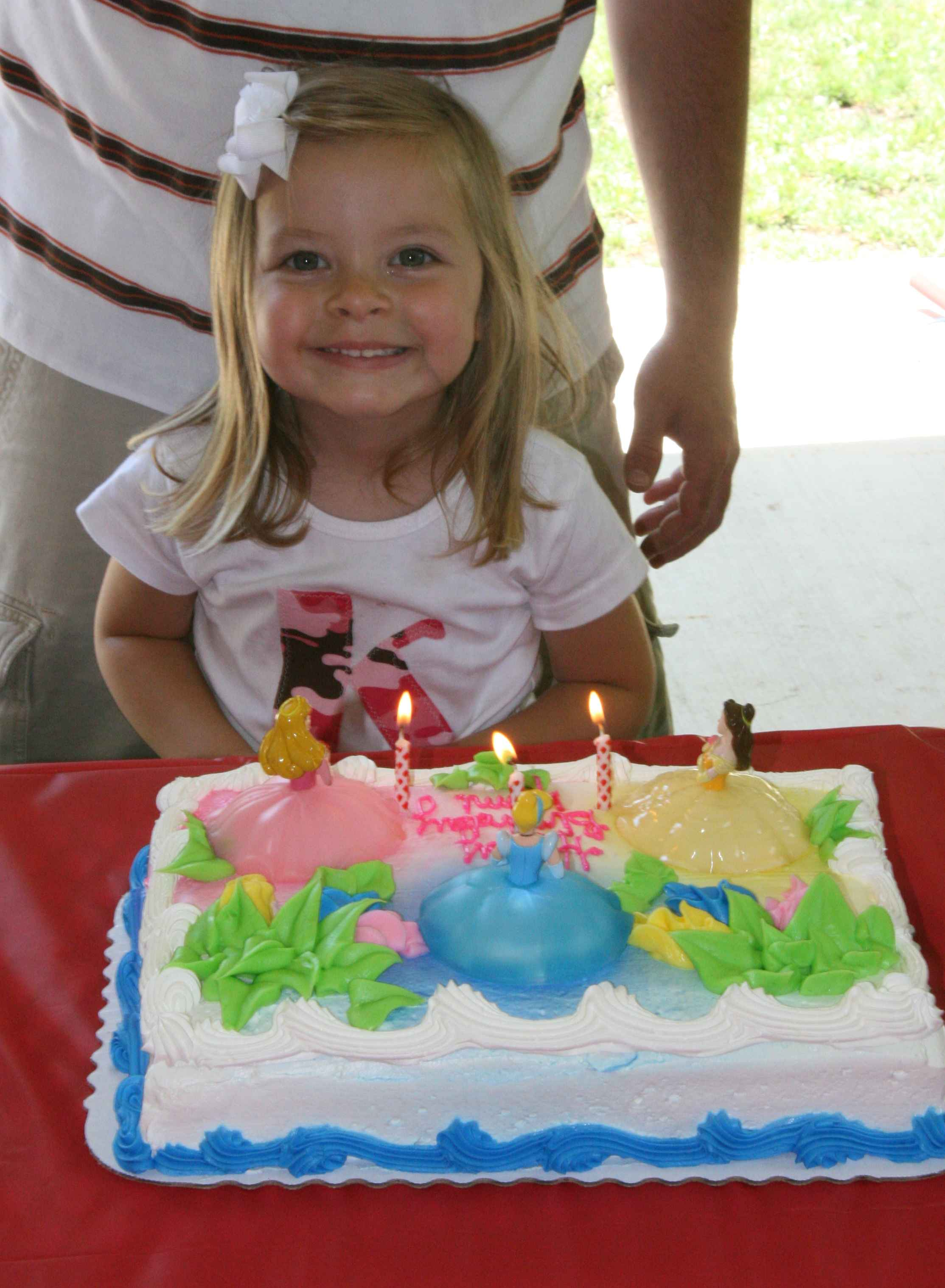 kams_birthdaycake_edit_sm