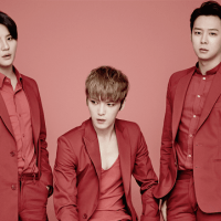 [NEWS] 160916 Compensation ordered for JYJ's Goods sales obstruction, Korea's Celebrity Production wins Lawsuit