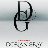 [VIDEO] 160826 Musical 'Dorian Gray' - Czech Behind Story release!
