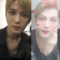 "[OTHER SNS] 170121 More Backstage Photos with Kim Jaejoong - ""The Rebirth of J"" in Seoul (Day 1)"