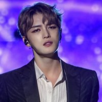 "[HQ FANCAMS] 170325 Kim Jaejoong – ""The Rebirth of J"" in Macau"