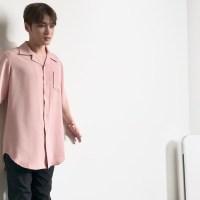 [SNS] 170626 CJeS Instagram & CJESJYJ Facebook Update: Kim Jaejoong as Bong Pil