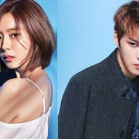 [NEWS/SNS] 170623 JYJ's Kim Jaejoong And UEE Confirmed As Leads In Upcoming Time Slip Drama