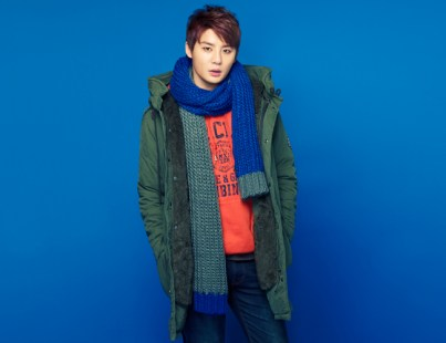 JYJ NII Winter 2012 Collection_1