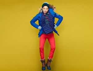 JYJ NII Winter 2012 Collection_11