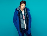 JYJ NII Winter 2012 Collection_2